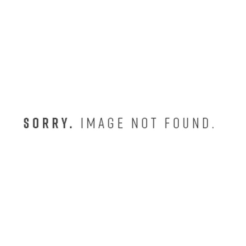 RAMPAGE VISOR SCREWS [BLK] OS image number 0